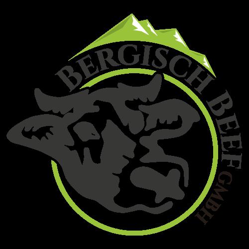 Bergisch Beef | Regional ist Kult!